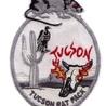 Triumph Motorcyles Tucson