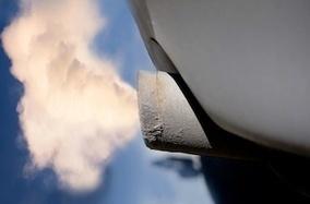 La pollution routière fait vieillir les reins de 4 ans | Toxique, soyons vigilant ! | Scoop.it