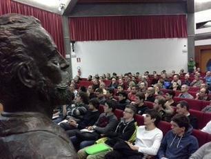La peronospora sempre più insidiosa per i vigneti italiani - TeatroNaturale.It | Fondazione Mach | Scoop.it