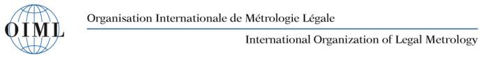 (FR) (EN) (PDF) - Metrology Vocabularies   oiml.org   Glossarissimo!   Scoop.it