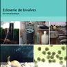 aquaculture et environnement