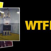 Kodak Had a Secret Nuclear Reactor Loaded With Enriched Uranium Hidden In a Basement | Devolution | Scoop.it