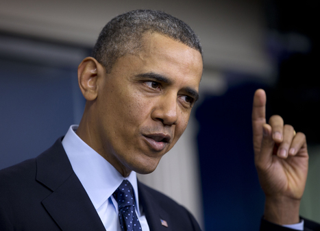 $7,060,259,674,497.51--Federal Debt Up $7 Trillion Under Obama | Gold and What Moves it. | Scoop.it