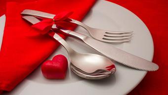 Healthy Valentine's Day Recipe | General Topics | Scoop.it