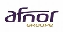 Faux avis, le projet de certification de l'Afnor démarre | Chambres d'hôtes et Hôtels indépendants | Scoop.it