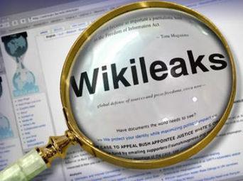 Wikileaks s'attaque à la surveillance des réseaux - Le Matinal (Mauritius) | SPY FILES | Scoop.it