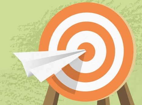 Three Steps to Your Ultimate Marketing Message | mediacode | Scoop.it