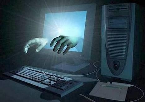 Les pirates informatiques ont-ils désormais toujours un coup d ... - L'Orient-Le Jour | Sécurité des systèmes d'Information | Scoop.it