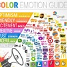 Graphic Design Psychology