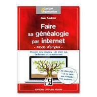 Généalogie en dilettante: Un blog de généalogie, pourquoi pas ? | Rhit Genealogie | Scoop.it