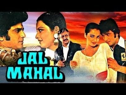 Cigarette Ki Tarah 5 720p movies
