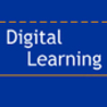 Cursos online de Digital Learning