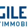 Immagile.fr Nantes