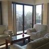 Malta Property for Rent