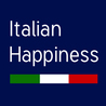 ItalianHappiness