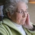 Alzheimer's Disease & Other Dementias Course | Health Science Literacy for High School | Scoop.it
