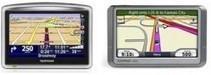 Najbolja GPS Navigacija | Navigacija | Scoop.it