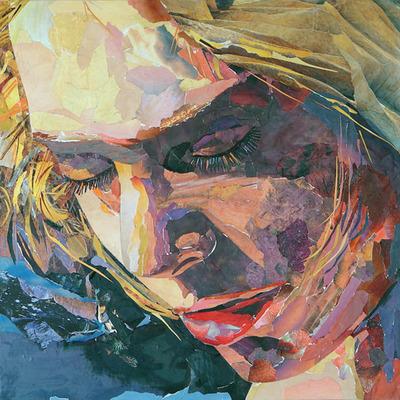 Gregory Gallardo | Art-Arte-Cultura | Scoop.it