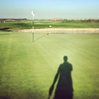 [Mental] A quoi devez-vous penser au putting ? | Nouvelles du golf | Scoop.it