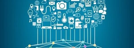 Le marché du cloud est-il enfin là pour vous ? | European & French IT world seen from PR side | Scoop.it