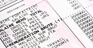 Augmentations individuelles accordées dans le cadre de la négociation annuelle obligatoire (NAO) : l'employeur doit-il se justifier ? | Politique salariale et motivation | Scoop.it