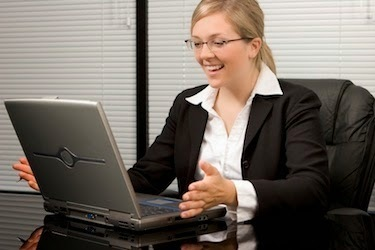 Loans For The Unemployed- Suitable Cash Aid Without Any Hassles | Door To Door Loans