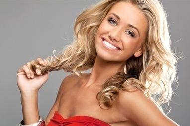 Beauté Bien-Être: Economisez 68% à Perpignan | 1001pharmacies.com : Expert Santé beauté bien-être | Scoop.it
