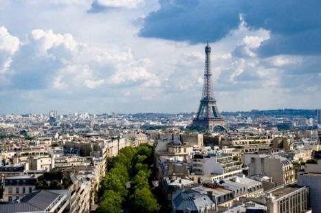 TAOA rentre en France et vous donne rendez-vous …   Monnaies En Débat   Scoop.it