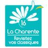 Charente Tourisme