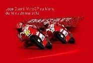 MotoGP – France : Ducati vous ouvre une loge ! - Vraoum.fr | Ducati | Scoop.it