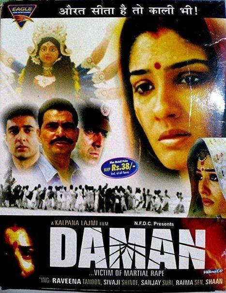 Dil Dhadke Bar Bar Full Movie Free Download Hd 1080p