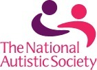 Employing people with autism: a brief guide for employers - NAS   Worplace health promotion   Scoop.it