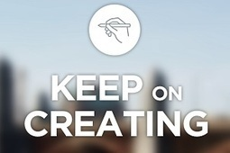 12 Tenets of Content Creation [Infographic]   Designed to Sell   Scoop.it