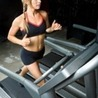 Best Treadmill Reviews