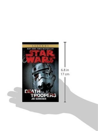 Star wars death troopers epub download fesing star wars death troopers epub download fandeluxe Images