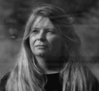 Gaelcast » An Interview With Nuala Ní Dhomhnaill By Liam Ó Caiside | The Irish Literary Times | Scoop.it