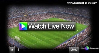 Best Free Websites To Watch Football Streaming Online