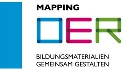 Mapping OER. Analysis of the current state of open educational resources (OER) in Germany   Open Education Working Group   Openness   Scoop.it