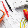 Schematic Electric LLC provides electrician service in San Antonio TX