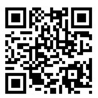 QR-Code and its applications