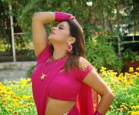 Gujarati model sexy photo pic 883