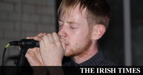 Rapping as Gaeilge about priests, hunger, emigration and alcohol abuse | The Irish Literary Times | Scoop.it