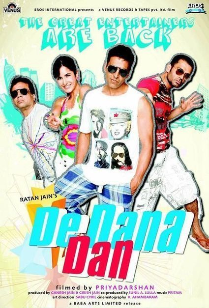 Dhano Dhabewali hindi movie free download with utorrent