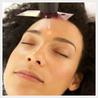 Advanced Laser and Skin Rejuvenation Treatment