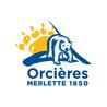 Orcières Merlette