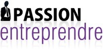 Taux d'intérêt légal 2016 | Passion Entreprendre | Scoop.it