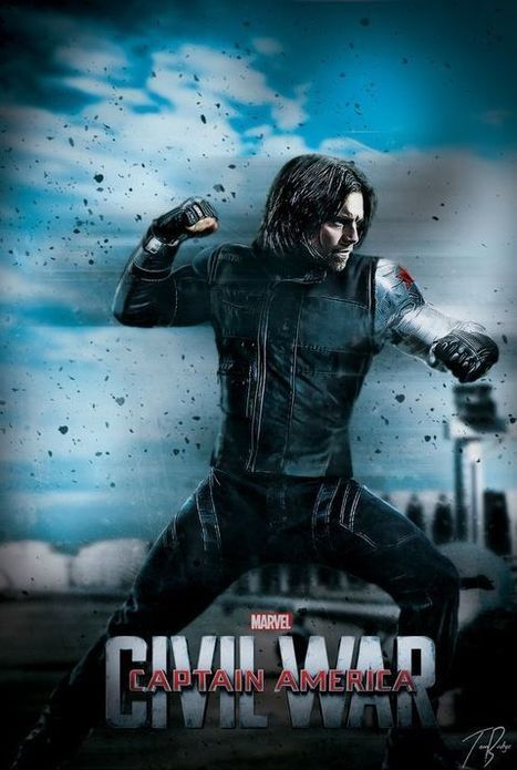 Captain America: Civil War (English) telugu full movie download kickass torrent