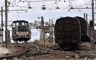 La SNCF offre une récompense aux cheminots qui retrouveront... des wagons disparus ! | Mais n'importe quoi ! | Scoop.it