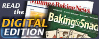 Baking Business | Baking Industry News and Opinions | Pepperidge business on the go in 2013 | bakery industry | Scoop.it