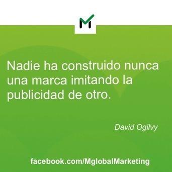 75 Citas de Marketing. | Mglobal Marketing Razonable | Social Media Marketing | Scoop.it